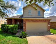 11021 Boundless Valley Drive, Austin image