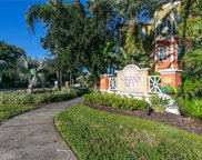 4207 S Dale Mabry Highway Unit 4305, Tampa image