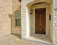 12364 Halima Street, Dallas image