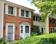 256 Park  Street Unit 256, New Canaan image