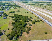 TBD Walter Holiday Drive, Cleburne image