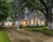 3201 Lamesa Place, Fort Worth image
