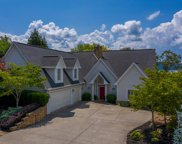 722 Hickory Hill Drive, Bean Station image
