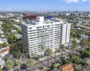 838 North Doheny Drive Unit #301, West Hollywood image