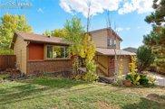 3735 Glenmeadow Drive, Colorado Springs image