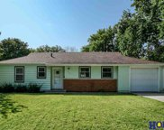 3615 Pawnee Street, Lincoln image
