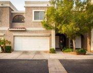 1640 W Georgia Avenue, Phoenix image