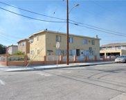 10829     Elliott Avenue, El Monte image
