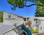 18 Los Cerros Rd, Redwood City image