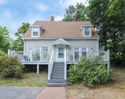 14 Beal St, Canton image