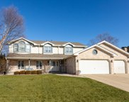 7874 South Marquette Drive, Tinley Park image