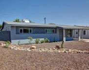4517 N 15th Avenue, Phoenix image