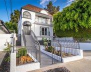 9764     Cashio Street, Los Angeles image