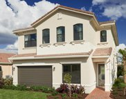 9164 NW 39th Street Unit #3, Coral Springs image
