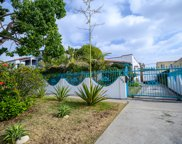 1548  Hauser Blvd, Los Angeles image