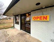 7818 Wesley Street, Greenville image