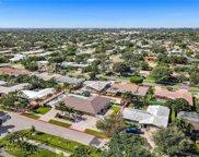 6505 NE 22nd Ave, Fort Lauderdale image
