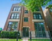 1219 West Foster Avenue Unit 1E, Chicago image