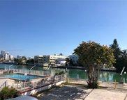 130 S Shore Dr Unit #2D, Miami Beach image