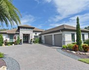 25963 High Hampton Circle, Sorrento image