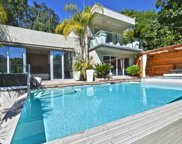 2731     Hutton Drive, Beverly Hills image