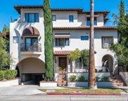 108   S El Molino Avenue   105, Pasadena image