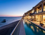 21808 Pacific Coast Highway, Malibu image