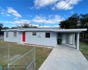 924 NW 24th Ave, Fort Lauderdale image