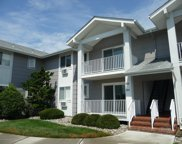 50 Valentine Street Unit 16A, Monmouth Beach image