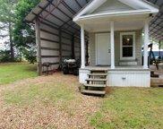 235 County Road 146, Leesburg image
