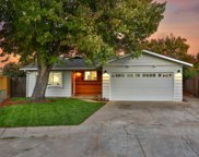 1542 Foxdale Ct, San Jose image