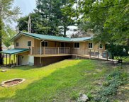 13274 5th Road, Plymouth image