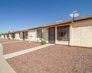 1616 N 63rd Avenue Unit #48, Phoenix image