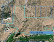 N Elephant Butte Road Unit #-, Queen Valley image