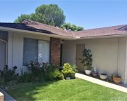 26751     Winsome Circle, Newhall image