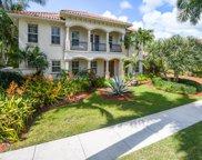104 Nativa Circle, North Palm Beach image
