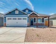 3846 W Tamarisk Avenue, Phoenix image