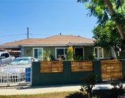 22618     Marbella Avenue, Carson image