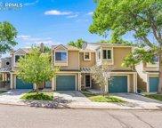 3489 Atlantic Drive, Colorado Springs image