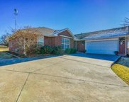 2310 Tailwinds Drive, Purcell image