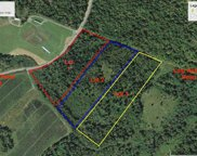 Lot 3 Lost Nation Road, Colebrook image