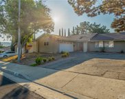 303 S Palo Cedro Drive, Diamond Bar image