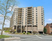 4242 East West   Highway Unit #413, Chevy Chase image