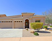 35210 N 27th Avenue, Phoenix image