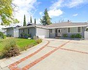 5914     Wilkinson Avenue, Valley Village image