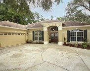 5809 Oak Lake Trail, Oviedo image