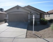 899 E Pima Avenue, Apache Junction image