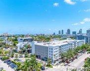 1000 E West Ave Unit #1531, Miami Beach image