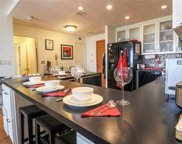5110 San felipe Unit 151W, Houston image