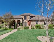 12517 Lake Shore Court N, Fort Worth image
